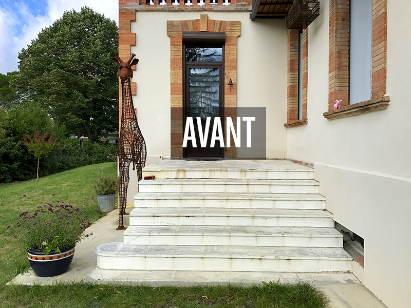 bleubeton-villa vauréenne magnifiée-1