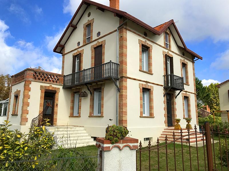bleubeton-villa vauréenne magnifiée-3