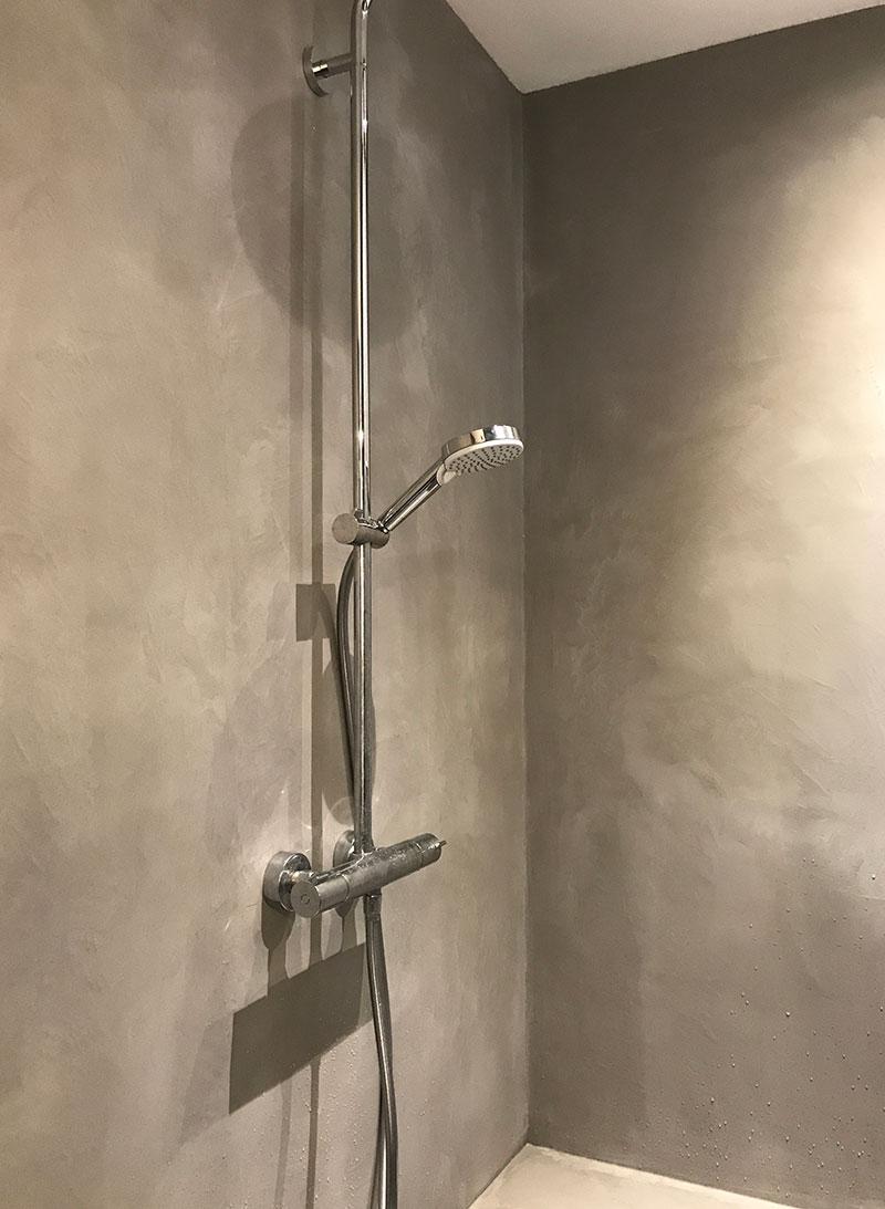 bleubeton-Une salle de bain d'exception en ville-4