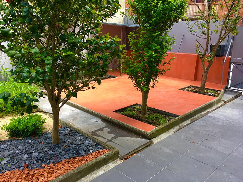 bleubeton-Cote cour ou cote jardin-5
