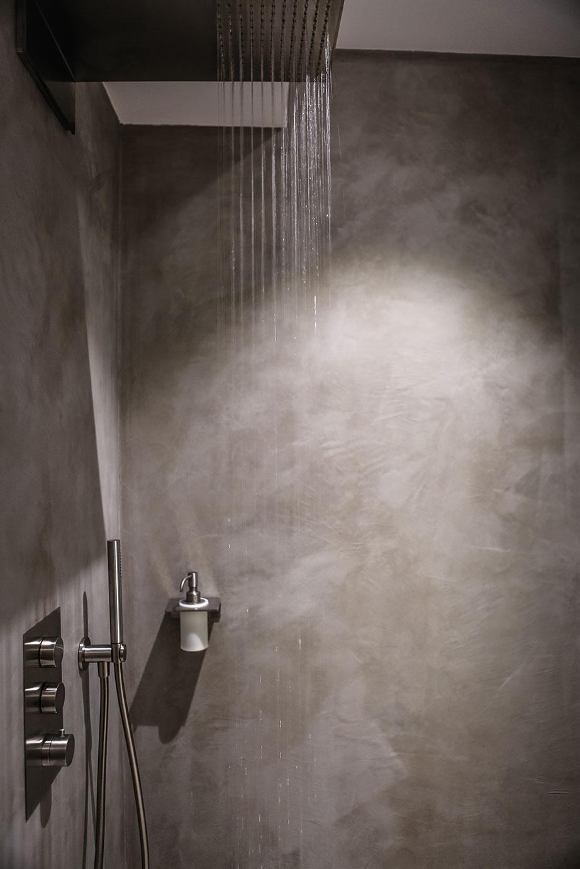bleubeton-Magie d'un gîte contemporain-salle de bain-3