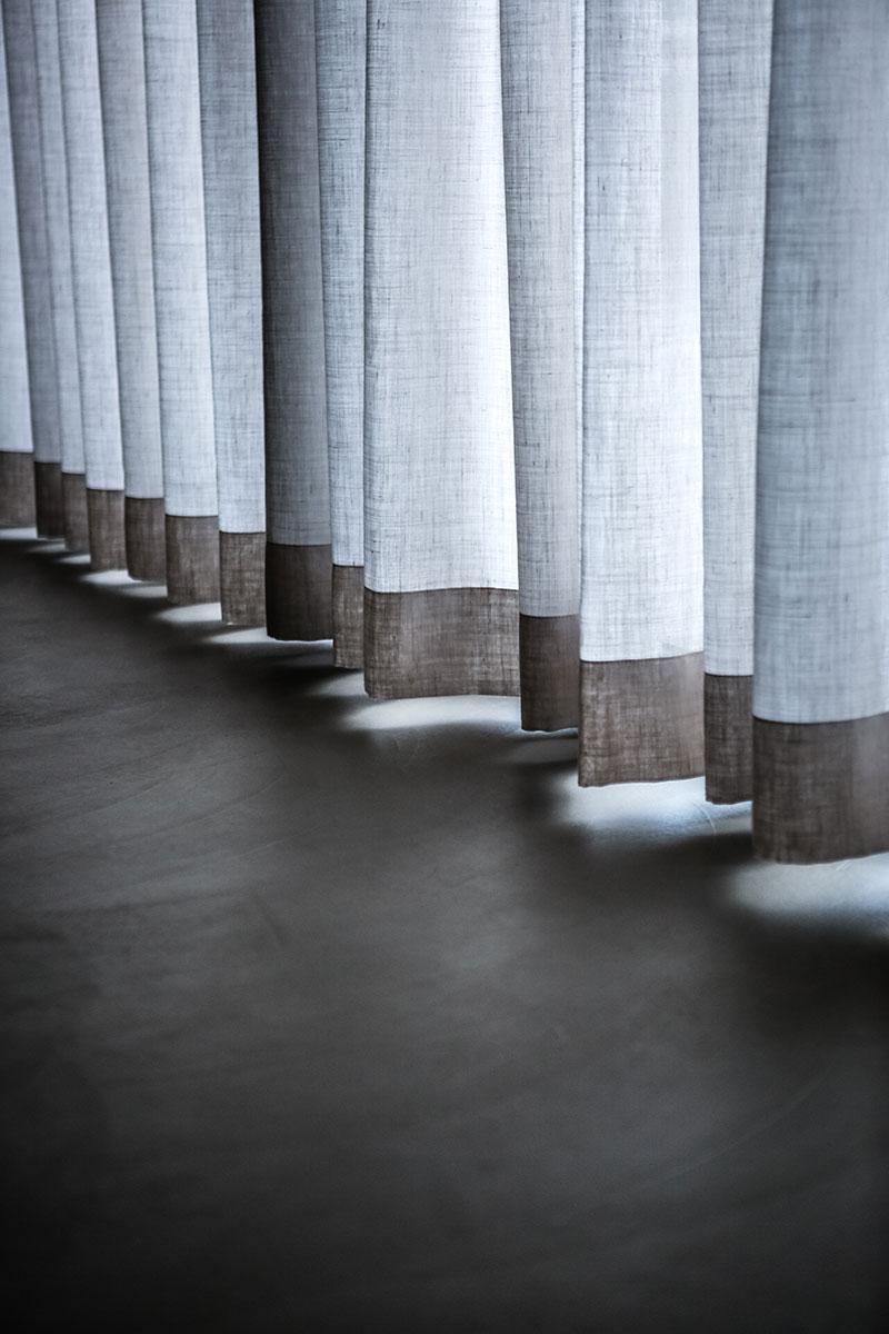 Bleubeton-Decouvrez le beton contemporain-3