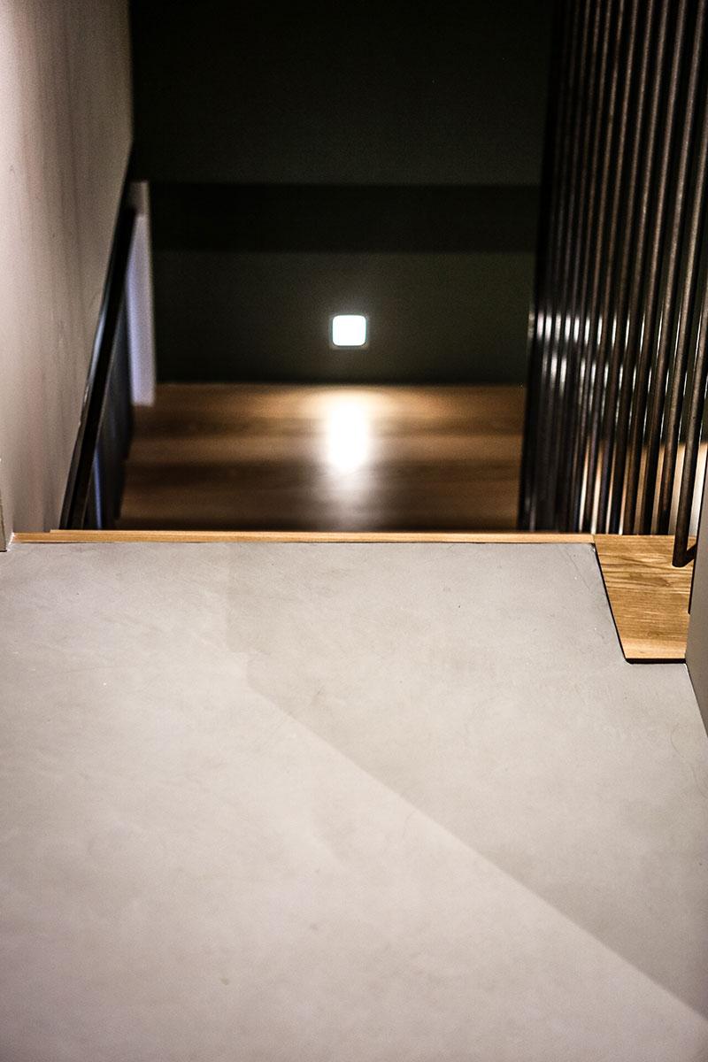 Bleubeton-Decouvrez le beton contemporain-1