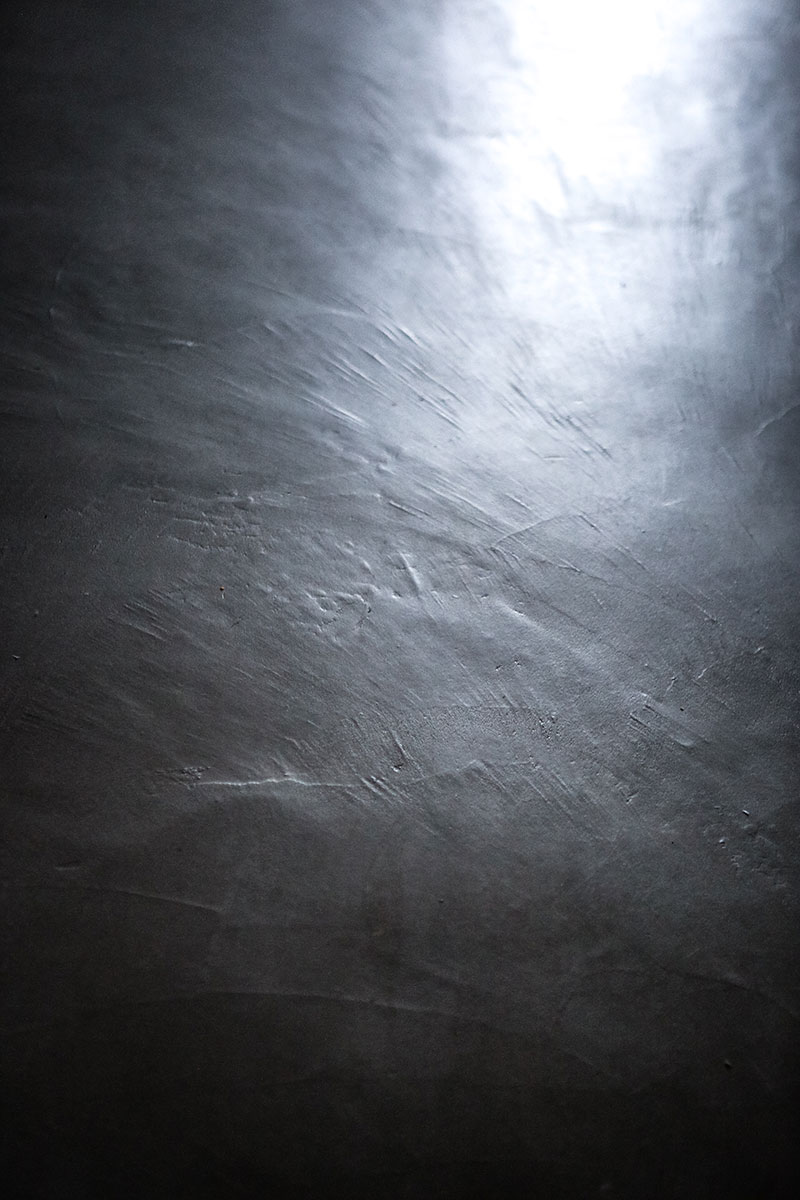 Bleubeton-Decouvrez le beton contemporain-2