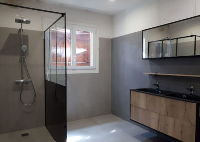 Bleubeton-Decouvrez le beton contemporain-17