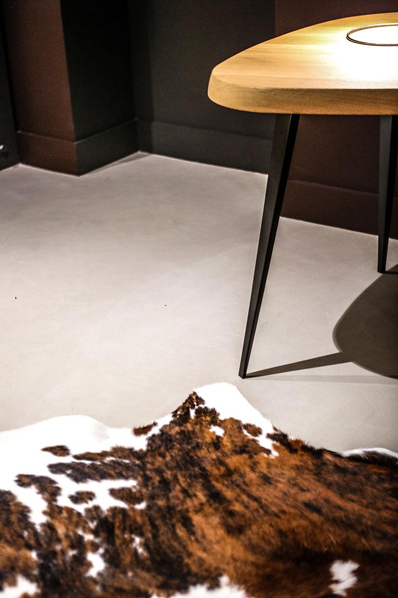 Bleubeton-Decouvrez le beton contemporain-12