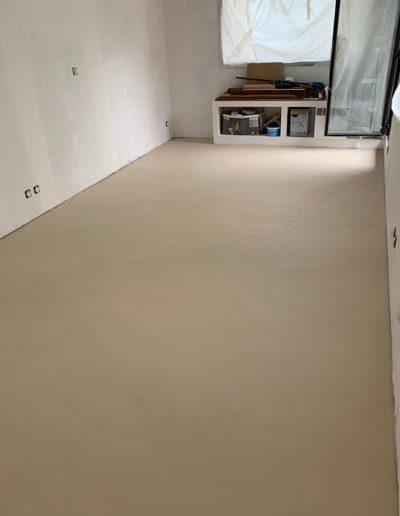 Bleubeton-Decouvrez le beton contemporain-14