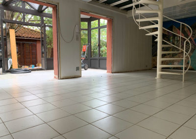 Bleubeton-Decouvrez le beton contemporain-18