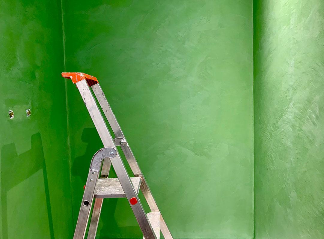Bleubeton-Decouvrez le beton contemporain-9