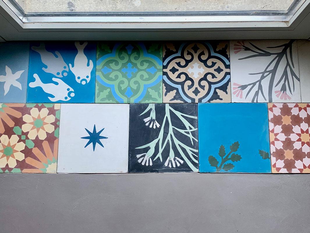 Bleubeton-Decouvrez le beton contemporain-10