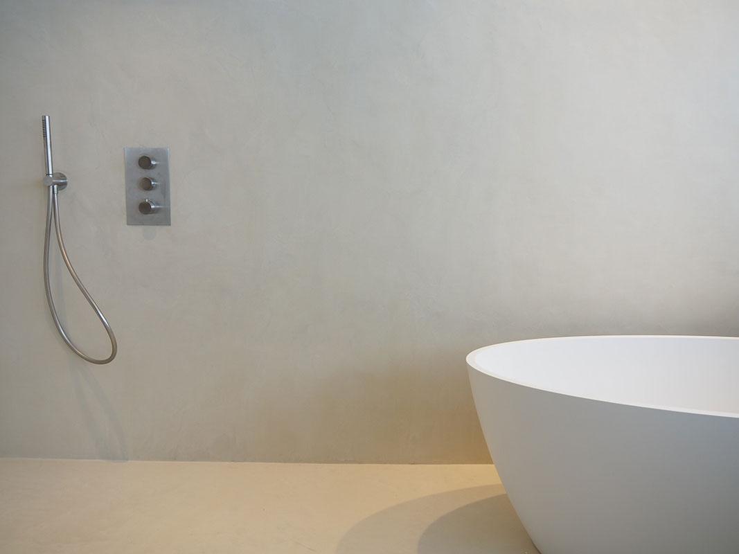 Bleubeton-Decouvrez le beton contemporain-6