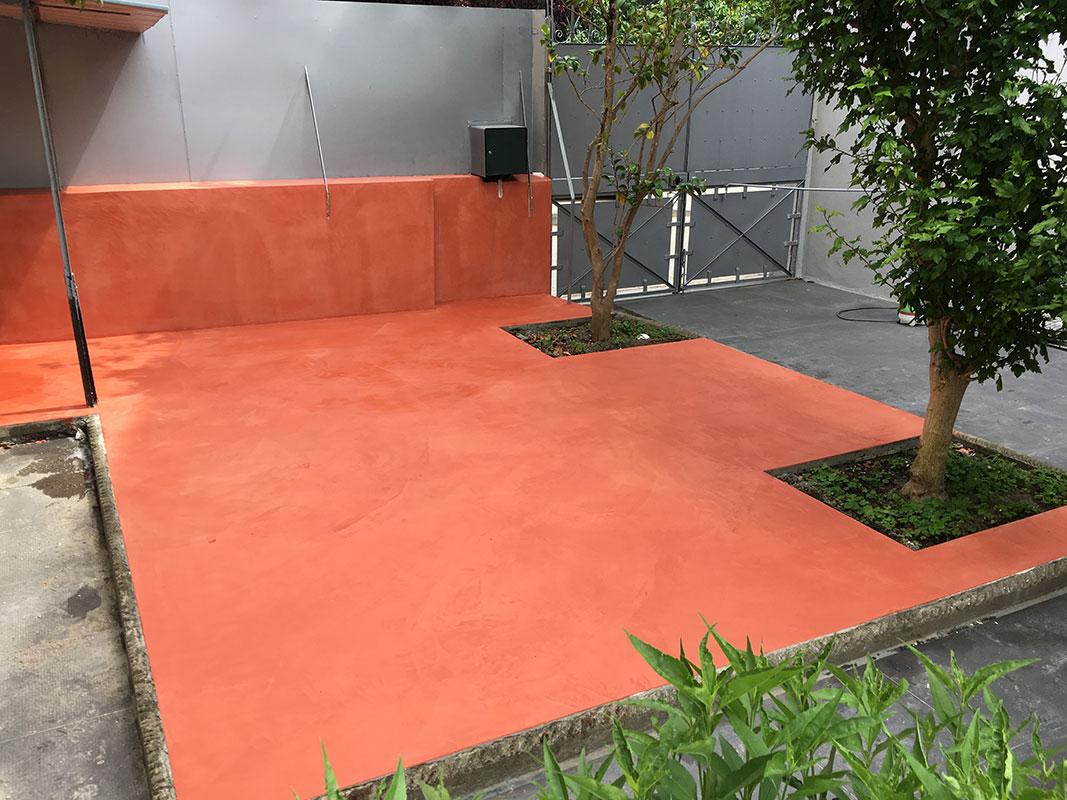 Bleubeton-Decouvrez le beton contemporain-8